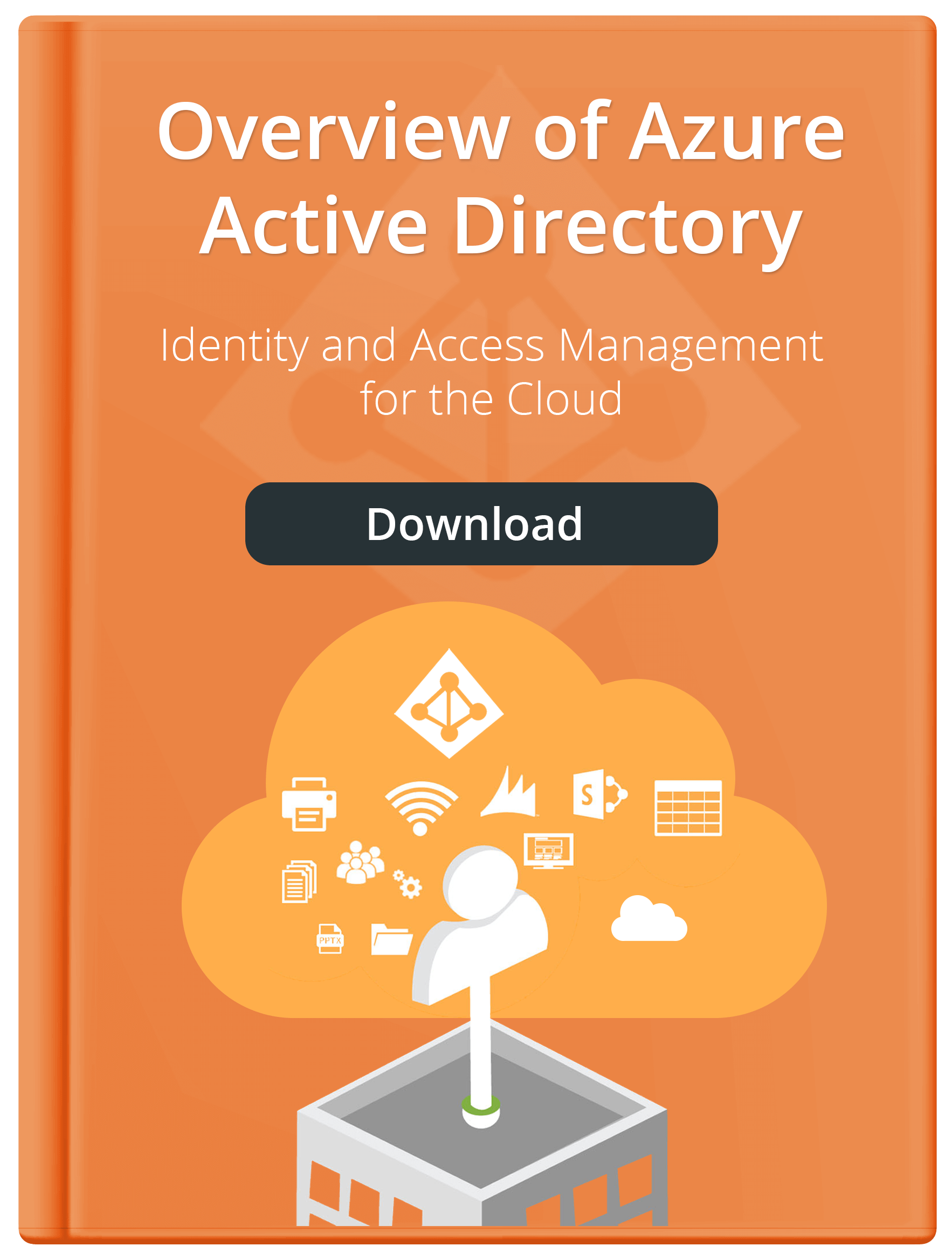 Overview of Azure Active Directory