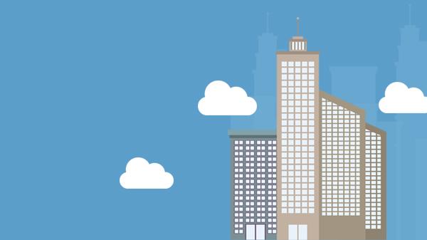 Azure AWS Videos| Sysfore
