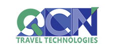 QCN TRAVEL TECHNOLOGIES