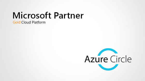 Cloud Service Provider| Sysfore - Azure Partner India
