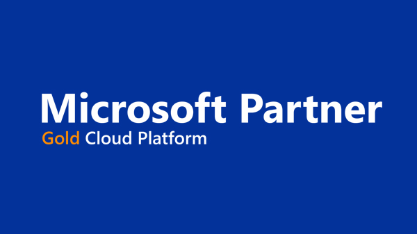 as a microsoft gold partner sysfore has demonstrated expertise with various microsoft technologies like